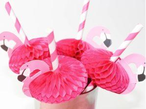 flamingopillit