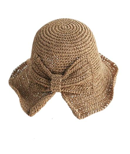 Hattu, khaki