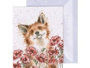Unikkopelto-minikortti