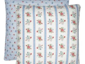 Evie white GreenGate
