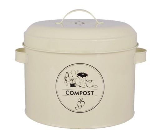 Kompostiastia